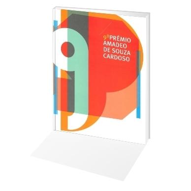 catalogo_pasc_2013