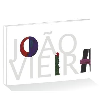 joao_vieira