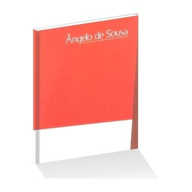 angelo_de_sousa_pasc