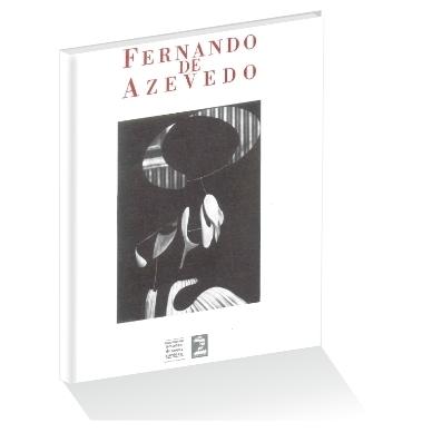 fernando_azevedo_pasc