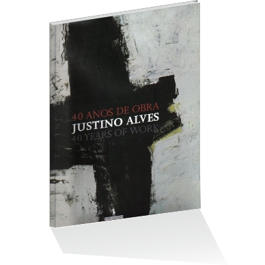 justino_alves