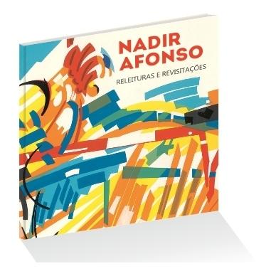 nadir_afonso_releituras
