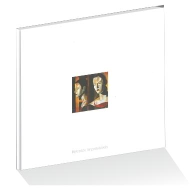 manuel_de_francesco_retratos