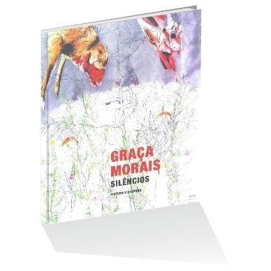 graca_morais_silencios