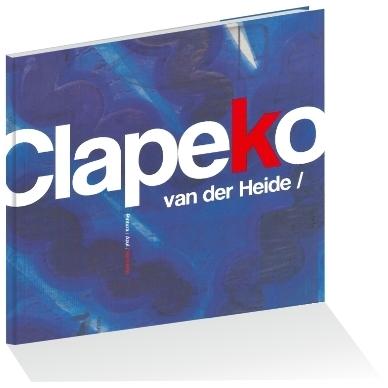clapeko_pintura