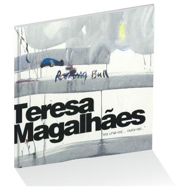 teresa_magalhaes