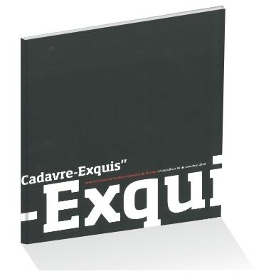 cadavre_exquis